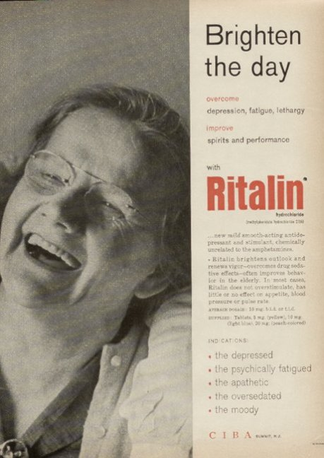 1957-ritalin-brighten-the-day-1957-ritalin-when-reassurance-is-not-enough-www-decodog-cominvenamphetamine2