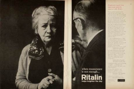 1957-ritalin-when-reassurance-is-not-enough-www-decodog-cominvenamphetamine2